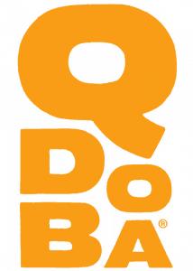 picture about Qdoba Menu Printable identified as Qdoba Menu Selling prices - Quick Meals Menu