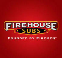 Firehouse Subs logo for menu prices page